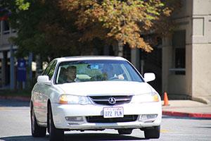 Rancho Cordova Auto Accident Attorney