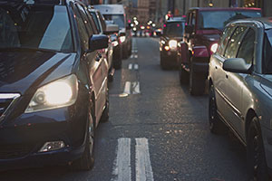 Rocklin Auto Car Accident